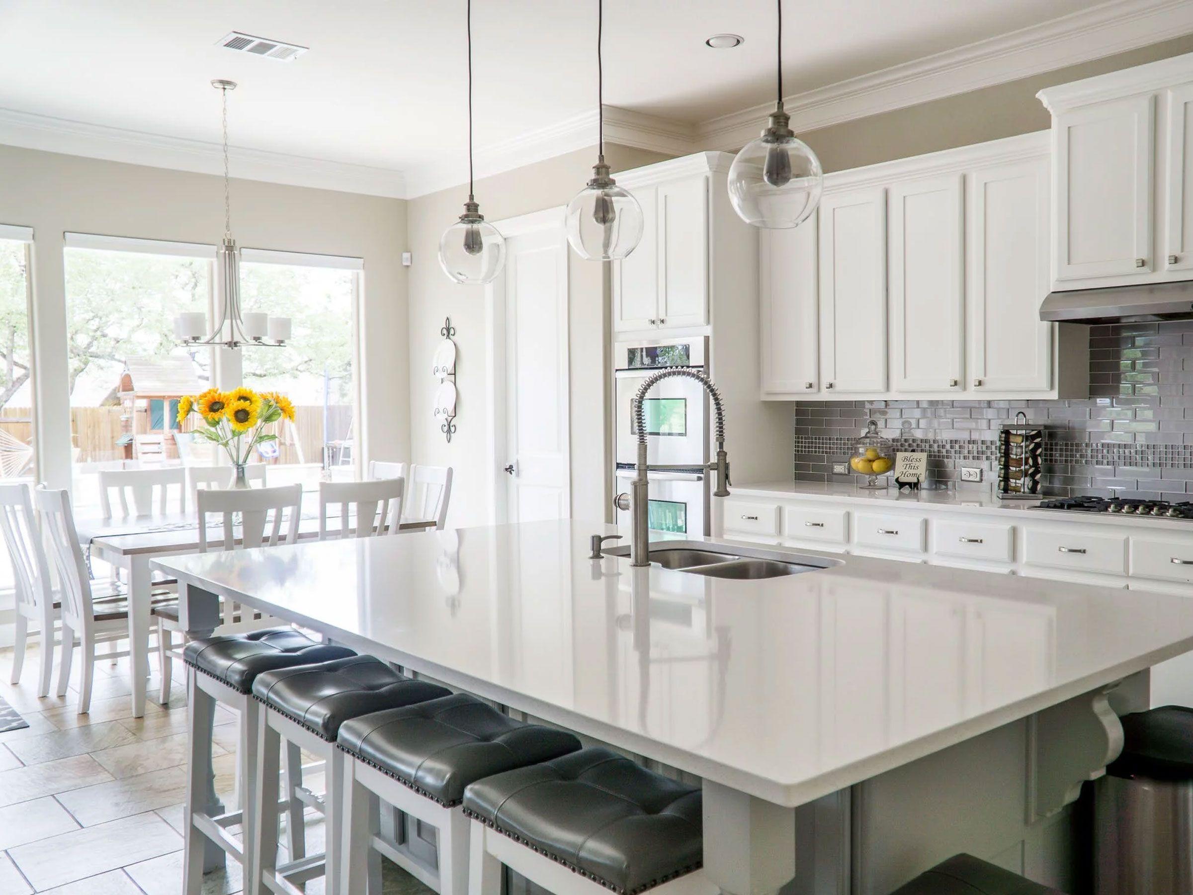 blog-family-kitchen